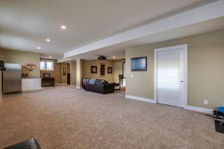 Photo 40: 108 Ravencrest Drive: Rural Foothills County Detached for sale : MLS®# A1059684
