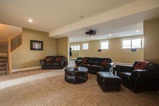 Photo 38: 108 Ravencrest Drive: Rural Foothills County Detached for sale : MLS®# A1059684