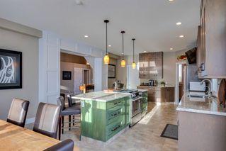 Photo 19: 108 Ravencrest Drive: Rural Foothills County Detached for sale : MLS®# A1059684