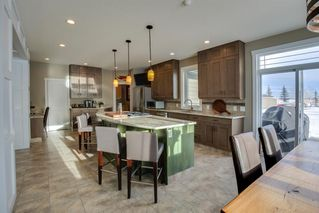 Photo 12: 108 Ravencrest Drive: Rural Foothills County Detached for sale : MLS®# A1059684