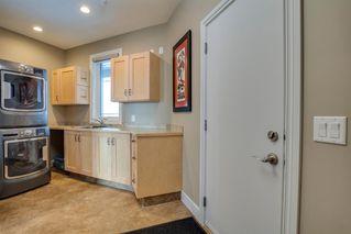 Photo 21: 108 Ravencrest Drive: Rural Foothills County Detached for sale : MLS®# A1059684