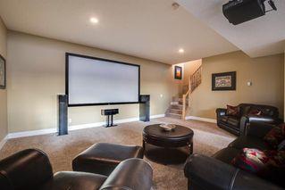 Photo 35: 108 Ravencrest Drive: Rural Foothills County Detached for sale : MLS®# A1059684