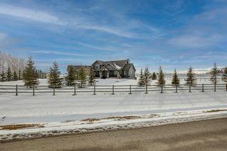 Photo 48: 108 Ravencrest Drive: Rural Foothills County Detached for sale : MLS®# A1059684