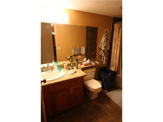 Photo 7: 1009 738 3 Avenue SW in CALGARY: Eau Claire Condo for sale (Calgary)  : MLS®# C3480423