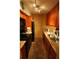 Photo 3: 1009 738 3 Avenue SW in CALGARY: Eau Claire Condo for sale (Calgary)  : MLS®# C3480423
