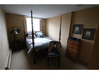 Photo 6: 1009 738 3 Avenue SW in CALGARY: Eau Claire Condo for sale (Calgary)  : MLS®# C3480423
