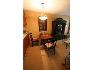 Photo 4: 1009 738 3 Avenue SW in CALGARY: Eau Claire Condo for sale (Calgary)  : MLS®# C3480423