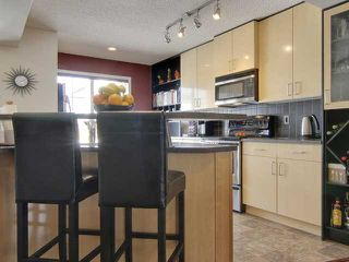 Photo 4: 163 Toscana Gardens NW in Calgary: Tuscany House for sale : MLS®# C3483270