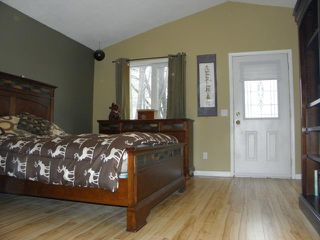 Photo 6: 228 Arnold Avenue in WINNIPEG: Fort Rouge / Crescentwood / Riverview Residential for sale (South Winnipeg)  : MLS®# 1200548