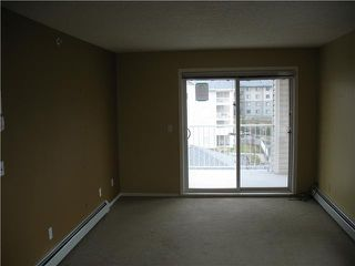 Photo 7: 3402 16320 24 Street SW in CALGARY: Bridlewood Condo for sale (Calgary)  : MLS®# C3526369