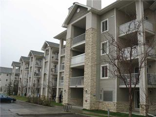 Photo 15: 3402 16320 24 Street SW in CALGARY: Bridlewood Condo for sale (Calgary)  : MLS®# C3526369