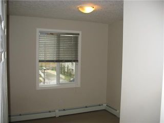 Photo 10: 3402 16320 24 Street SW in CALGARY: Bridlewood Condo for sale (Calgary)  : MLS®# C3526369