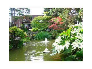 Photo 6: 314 8720 NO 1 Road in Richmond: Boyd Park Condo for sale : MLS®# V954881