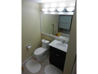 Photo 5: 314 8720 NO 1 Road in Richmond: Boyd Park Condo for sale : MLS®# V954881