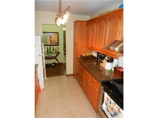 Photo 4: 314 8720 NO 1 Road in Richmond: Boyd Park Condo for sale : MLS®# V954881
