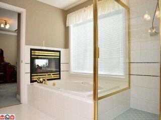 Photo 7: 13940 LAUREL Avenue: White Rock House for sale (South Surrey White Rock)  : MLS®# F1203959