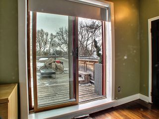 Photo 12: 148 Hindley Avenue in Winnipipeg: St. Vital Residential for sale (South East Winnipeg)  : MLS®# 1305462