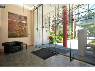 Photo 17: # 702 503 W 16TH AV in Vancouver: Fairview VW Condo for sale (Vancouver West)  : MLS®# V1018204