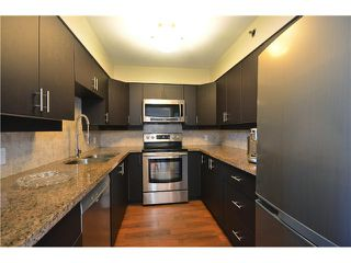 Photo 12: # 702 503 W 16TH AV in Vancouver: Fairview VW Condo for sale (Vancouver West)  : MLS®# V1018204