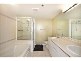 Photo 11: # 702 503 W 16TH AV in Vancouver: Fairview VW Condo for sale (Vancouver West)  : MLS®# V1018204