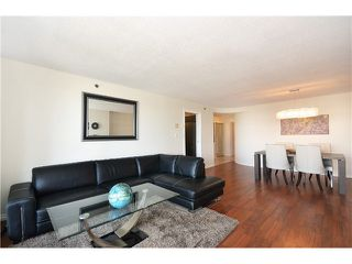Photo 7: # 702 503 W 16TH AV in Vancouver: Fairview VW Condo for sale (Vancouver West)  : MLS®# V1018204