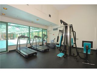 Photo 16: # 702 503 W 16TH AV in Vancouver: Fairview VW Condo for sale (Vancouver West)  : MLS®# V1018204