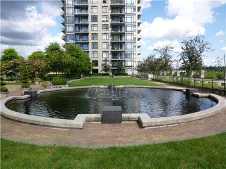 Photo 13: TH2 2355 Madison Avenue in Vancouver: Brentwood Park Townhouse for sale (Burnaby North)  : MLS®# V1011036