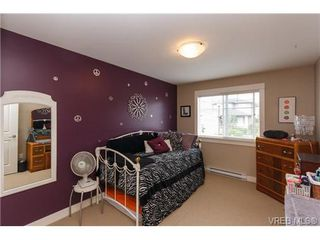Photo 20: 4042 Copperfield Lane in VICTORIA: SW Glanford Single Family Detached for sale (Saanich West)  : MLS®# 652436