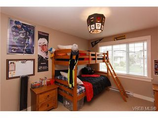 Photo 19: 4042 Copperfield Lane in VICTORIA: SW Glanford Single Family Detached for sale (Saanich West)  : MLS®# 328827