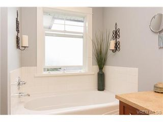 Photo 18: 4042 Copperfield Lane in VICTORIA: SW Glanford Single Family Detached for sale (Saanich West)  : MLS®# 652436