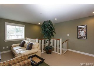 Photo 11: 4042 Copperfield Lane in VICTORIA: SW Glanford Single Family Detached for sale (Saanich West)  : MLS®# 652436