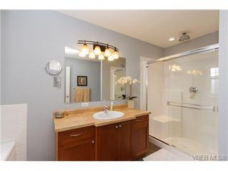 Photo 16: 4042 Copperfield Lane in VICTORIA: SW Glanford Single Family Detached for sale (Saanich West)  : MLS®# 652436