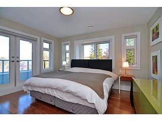 Photo 9: 3095 GRANT Street in Vancouver: Renfrew VE House for sale (Vancouver East)  : MLS®# V1032744