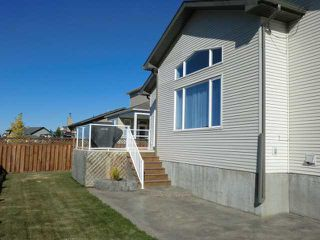 Photo 15: 1208 2 Street NE: Sundre Residential Detached Single Family for sale : MLS®# C3594405