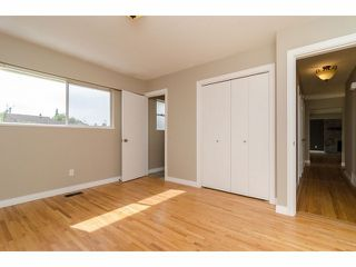 Photo 8: 5240 SPROTT Street in Burnaby: Deer Lake Place House for sale (Burnaby South)  : MLS®# V1050659