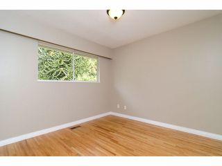 Photo 10: 5240 SPROTT Street in Burnaby: Deer Lake Place House for sale (Burnaby South)  : MLS®# V1050659