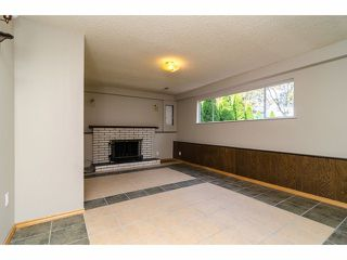 Photo 13: 5240 SPROTT Street in Burnaby: Deer Lake Place House for sale (Burnaby South)  : MLS®# V1050659