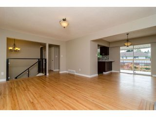 Photo 3: 5240 SPROTT Street in Burnaby: Deer Lake Place House for sale (Burnaby South)  : MLS®# V1050659