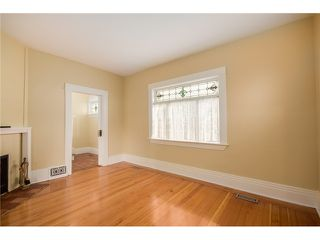 "Photo 3: 284 E 18TH Avenue in Vancouver: Main House for sale in ""Main Street"" (Vancouver East)  : MLS®# V1068280"