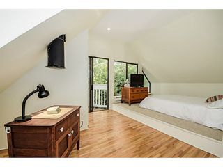 "Photo 14: 284 E 18TH Avenue in Vancouver: Main House for sale in ""Main Street"" (Vancouver East)  : MLS®# V1068280"