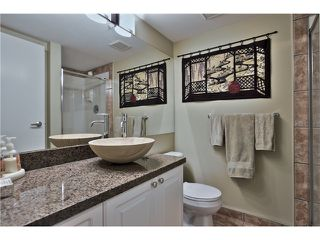 "Photo 13: 303 5626 LARCH Street in Vancouver: Kerrisdale Condo for sale in ""WILSON HOUSE"" (Vancouver West)  : MLS®# V1068775"