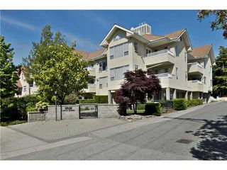 "Photo 16: 303 5626 LARCH Street in Vancouver: Kerrisdale Condo for sale in ""WILSON HOUSE"" (Vancouver West)  : MLS®# V1068775"