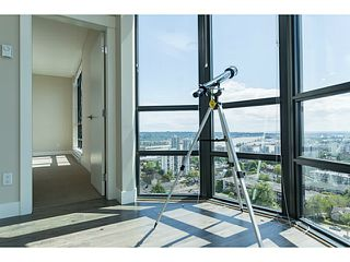"""Photo 15: 1501 258 SIXTH Street in New Westminster: Downtown NW Condo for sale in """"258"""" : MLS®# V1068921"""