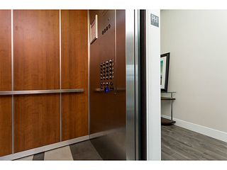 """Photo 5: 1501 258 SIXTH Street in New Westminster: Downtown NW Condo for sale in """"258"""" : MLS®# V1068921"""