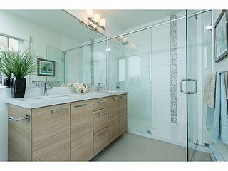 """Photo 14: 1501 258 SIXTH Street in New Westminster: Downtown NW Condo for sale in """"258"""" : MLS®# V1068921"""