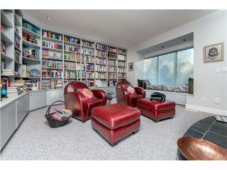 "Photo 10: 1075 THOMSON Road: Anmore House for sale in ""Village of Anmore"" (Port Moody)  : MLS®# V1085389"
