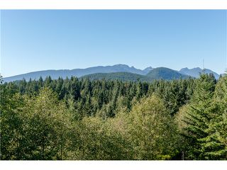 "Photo 17: 1075 THOMSON Road: Anmore House for sale in ""Village of Anmore"" (Port Moody)  : MLS®# V1085389"