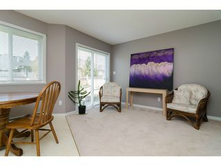 """Photo 16: 16856 57B Avenue in Surrey: Cloverdale BC House for sale in """"RICHARDSON RIDGE"""" (Cloverdale)  : MLS®# F1423543"""