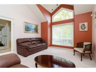"""Photo 3: 16856 57B Avenue in Surrey: Cloverdale BC House for sale in """"RICHARDSON RIDGE"""" (Cloverdale)  : MLS®# F1423543"""