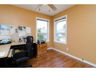 """Photo 12: 16856 57B Avenue in Surrey: Cloverdale BC House for sale in """"RICHARDSON RIDGE"""" (Cloverdale)  : MLS®# F1423543"""